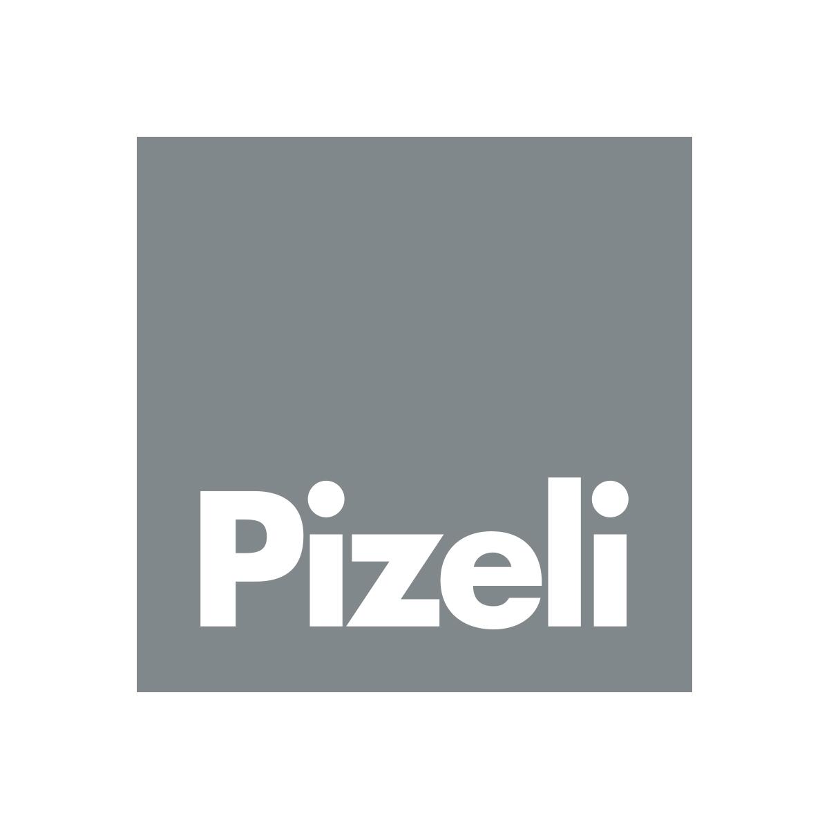 Pizeli
