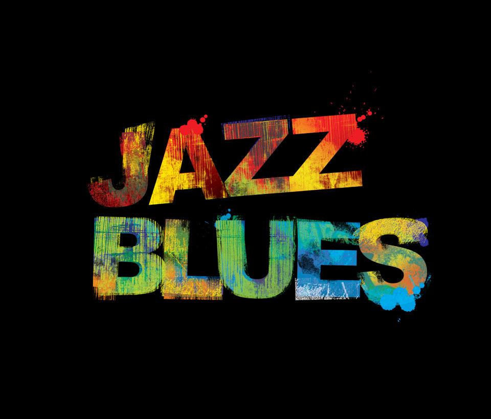 Jazz Blues Jaialdia