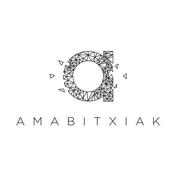 Amabitxiak