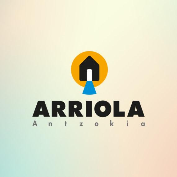 Arriola Antzokia